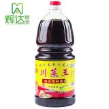 川菜王 非转基因 压榨纯正菜籽油1.8L