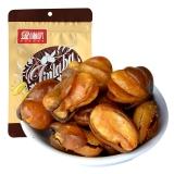 金喇叭 馋嘴兰花豆 香辣味150g