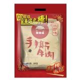 四川特产 休闲零食 棒棒娃牛肉干精选大礼包288g(新老包装随机发放)