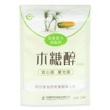 阿尔发 木糖醇甜味料 绵砂型 木糖醇食品调味品250g/袋