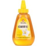 冠生園 椴樹蜂蜜428g