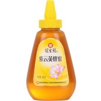 冠生园 紫云英蜂蜜428g