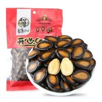 华味亨 话梅瓜子188g/袋 坚果 休闲食品 零食
