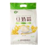 阿尔发 豆奶粉 营养早餐 独立小包装500g/袋