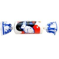 巨型大白兔奶糖 糖果 200g