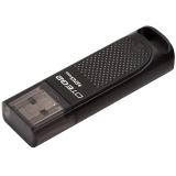 金士顿(Kingston ) 128GB  U盘 USB3.1 DTEG2 金属外壳 高速车载U盘 读速180MB/s
