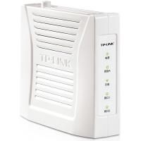 TP-LINK TD-W89730N ADSL无线路由一体机