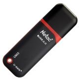 朗科(Netac)U903 128G USB3.0 高速闪存盘