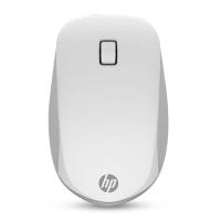 惠普(HP)Z5000 蓝牙鼠标 白色