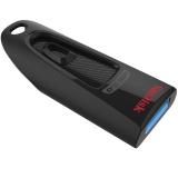 闪迪(SanDisk) 至尊高速(CZ48) 32GB USB3.0 U盘 读100MB/s 写40MB/s