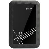 """朗科(Netac)K360 1TB USB3.0 朗科""""翔运"""" 移动硬盘"""