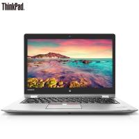 ThinkPad New S3(08CD)14英寸翻转触控轻薄笔记本电脑(i5-6200U 8G 128GSSD+500G WQHD 正版Office 银色)
