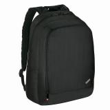 ThinkPad 0A33917 简约型双肩背包 BP300