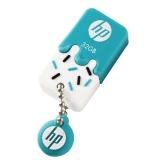 惠普(HP) HP v178b HP闪存系列 32G U盘