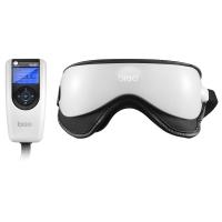 倍轻松(breo)眼部按摩器isee361 护眼仪 眼保仪 眼睛按摩仪 眼部保健护理