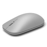 微软(Microsoft)Modern Mouse 蓝牙鼠标 时尚鼠标 蓝影技术