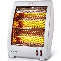 康佳(KONKA) KH-LSG01 石英管反射型取暖器/电暖器/电暖气