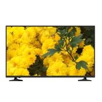 创维(Skyworth)32E366W 32英寸高清智能商用电视包挂架+安装费 一价全包