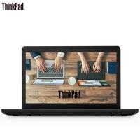 ThinkPad E570c(20H7A00HCD)15.6英寸笔记本电脑(i3-6006U 4G 500G 集显 Win10)