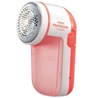 飞科(FLYCO)毛球修剪器 FR5001 充电式剃去毛球器