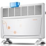 奥克斯(AUX)NDL200-B39 欧式快热炉/电暖器/取暖器/电暖气