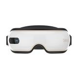倍轻松(breo)眼部按摩器isee3j 眼睛按摩仪 护眼仪 眼保仪 眼部保健