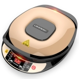 利仁(Liven)电饼铛家用双面加热煎烤机LR-D3009