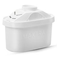 碧然德(BRITA) 家用濾水壺 凈水壺濾芯 Maxtra 多效濾芯 3枚裝