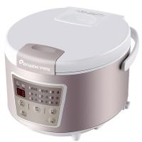 伊莱特(Enaiter)电饭煲3L/升多功能24小时预约EB-YC30H1