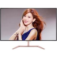 飞利浦(PHILIPS)31.5英寸 2K高分 IPS高彩面板  HDMI/DP接口 电脑液晶显示器 323E7QJSK8