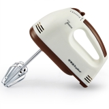 荣事达(Royalstar)打蛋器手持式电动家用搅拌机EGK100D