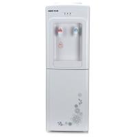 奥克斯(AUX) YR-5-X(820) 立式 温热 饮水机