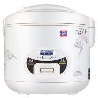半球(Peskoe)電飯煲4L電飯鍋 煮飯/湯粥可切換CFXB40-10