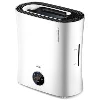 亚都(YADU)加湿器 3L容量 上加水 无雾 净化型 静音办公室卧室家用加湿 空气增湿 婴儿可用 SZK-J030