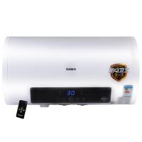 格兰仕(Galanz)60升大屏数显无线遥控电脑版电热水器 ZSDF-G60E069T
