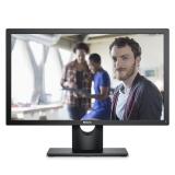 戴尔(DELL)E2219HN 21.5英寸IPS宽屏 爱眼显示器