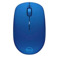 戴尔(DELL)WM126 戴尔无线光电鼠标(蓝) 无线鼠标