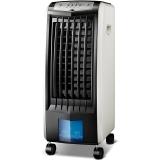 赛亿(Shinee)空调扇/冷风扇/电风扇/冷气扇/家用移动空气净化加湿单制冷风机LF-01