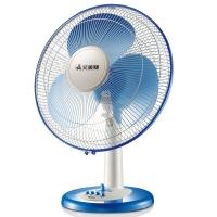 艾美特(Airmate) FDW09T2 台扇/电风扇