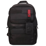 ThinkPad Titan 多功能双肩包-黑色 4X40H29984