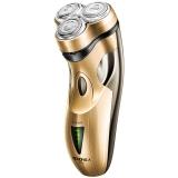 超人(SID) SA7253全身水洗电动剃须刀 刮胡刀