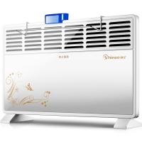 赛亿(Shinee)取暖器家用/取暖电器/电暖器/电暖气居浴室防水欧式快热炉HC5120R