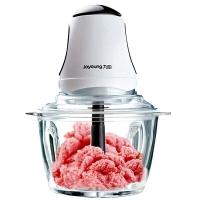 九阳(Joyoung)绞肉机 多功能料理机 搅拌 可制作婴儿辅食 JYS-A800