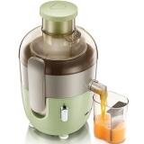 小熊(Bear)榨汁机 家用电动水果汁机ZZJ-E04A2