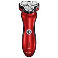 超人(SID) SA7150男士电动旋转式电动剃须刀 刮胡刀