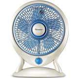 赛亿(Shinee)电风扇/台式转页扇/台扇/学生宿舍床头换气鸿运风扇KYT25-5