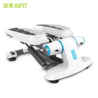 居康踏步机,JFF167S