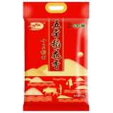 十月稻田 五常稻花香米 10kg(東北大米 當季新米)
