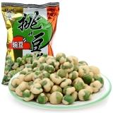 旺旺挑豆豌豆95g