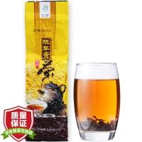 忆江南 茶叶 普洱茶 陈年普洱茶袋装 250g